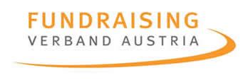 Fundraisng Verband Austria