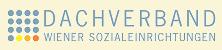 Dachverband Wiener Sozialeinrichtungen